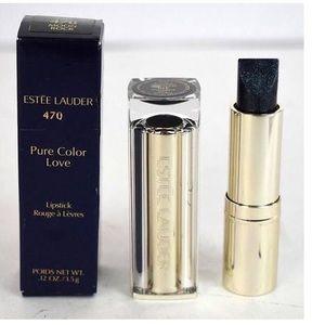Estée Lauder Moon Rock lipstick